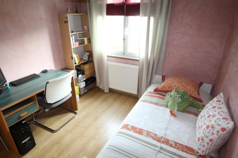 Sale apartment Chambery 189 500€ - Picture 5
