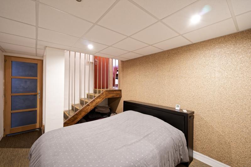 Vente appartement Pau 498200€ - Photo 6