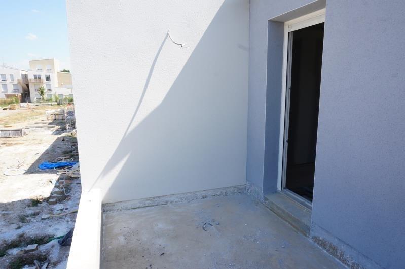 Vente maison / villa Villeneuve tolosane 241500€ - Photo 3