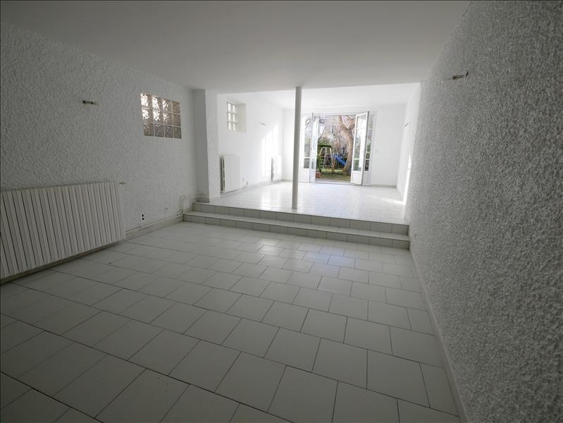 Rental apartment Suresnes 1690€ CC - Picture 4