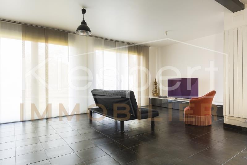 Venta  casa Schoenau 245000€ - Fotografía 3