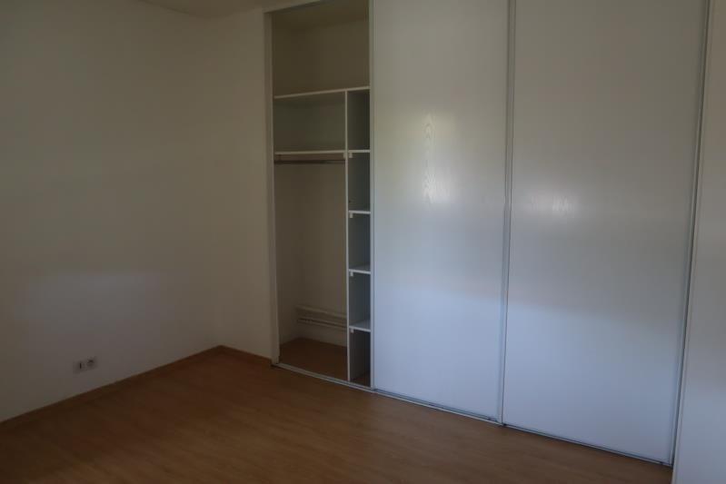 Rental apartment Grisolles 598€ CC - Picture 4