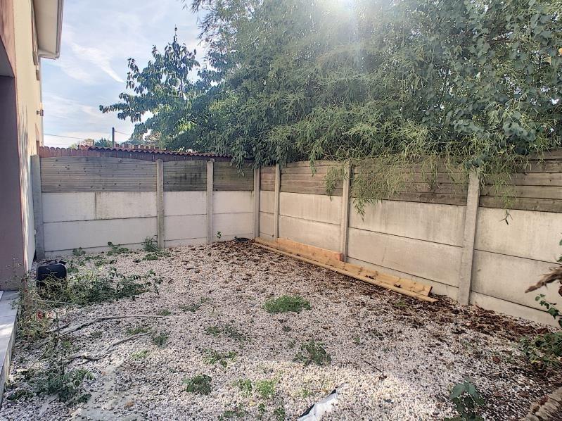 Sale house / villa La teste de buch 285000€ - Picture 2