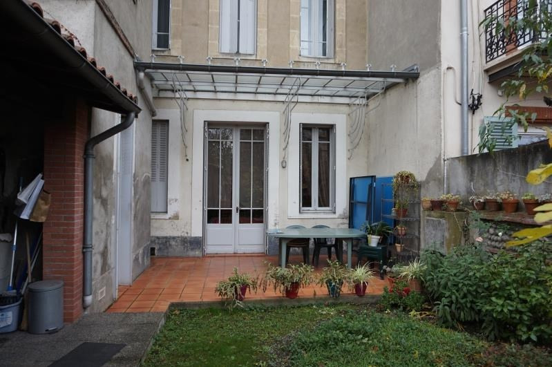Venta de prestigio  casa Toulouse 750000€ - Fotografía 5