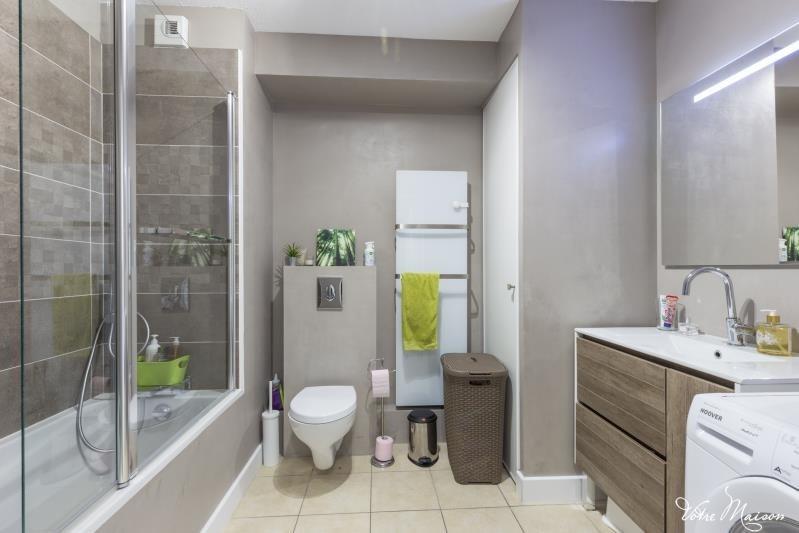 Venta  apartamento Aix en provence 349000€ - Fotografía 5