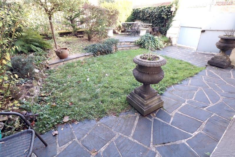 Deluxe sale house / villa Versailles 1394000€ - Picture 7