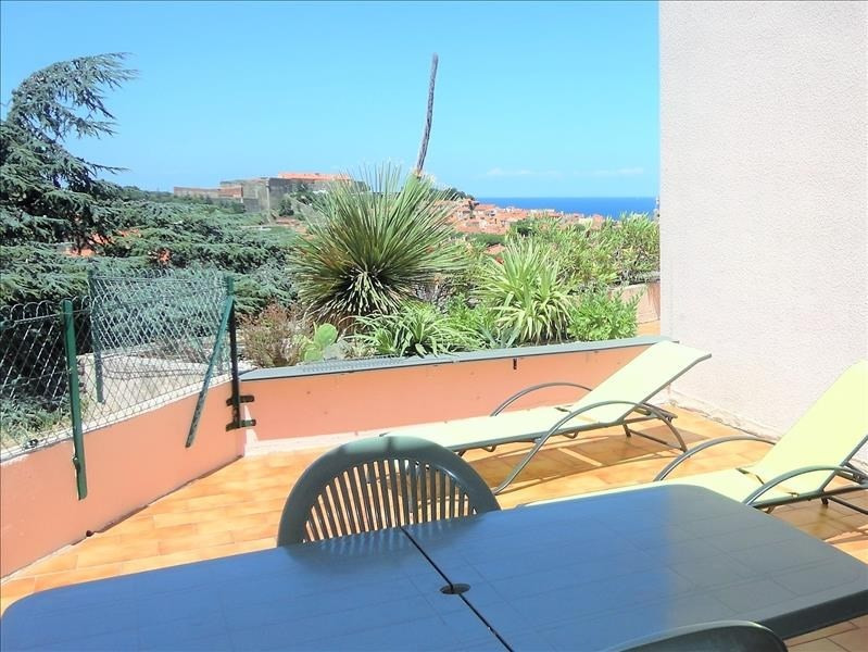 Vente appartement Collioure 227 500€ - Photo 7