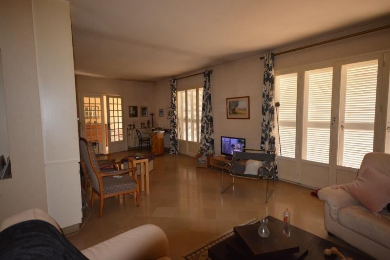 Vente maison / villa Ruy 288000€ - Photo 4