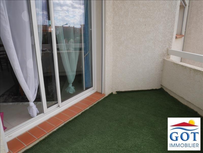 Verkoop  huis Ste marie 349000€ - Foto 13