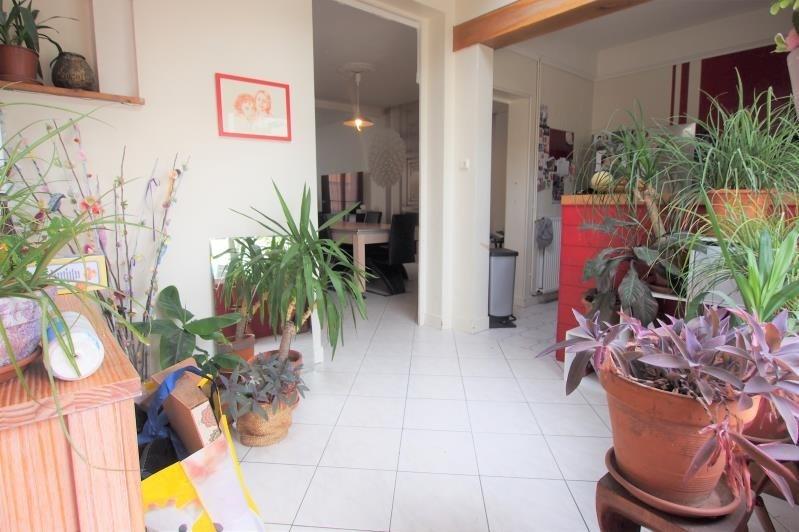 Vente maison / villa Le mans 224200€ - Photo 4