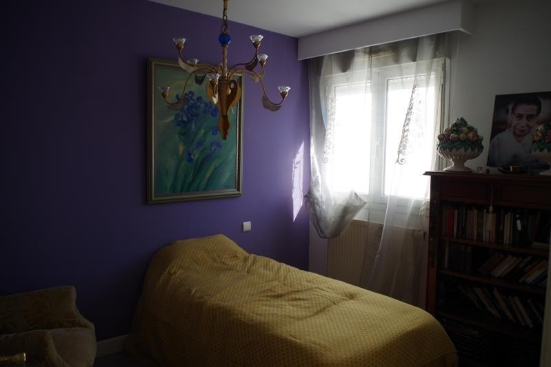Sale apartment Hendaye 339200€ - Picture 9