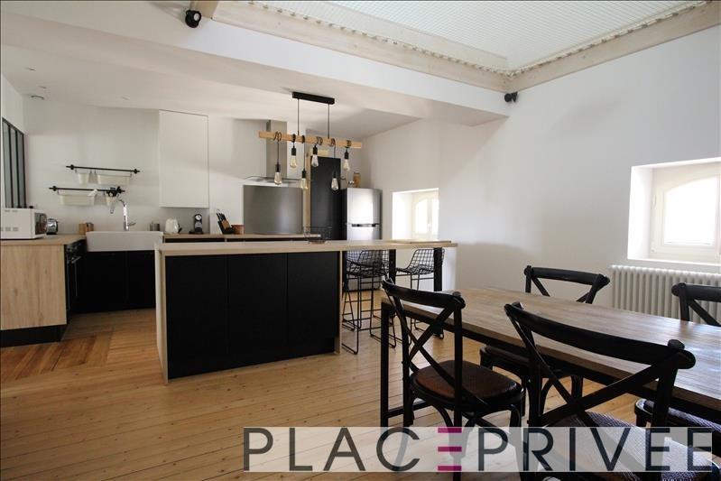 Venta  apartamento Nancy 360000€ - Fotografía 2