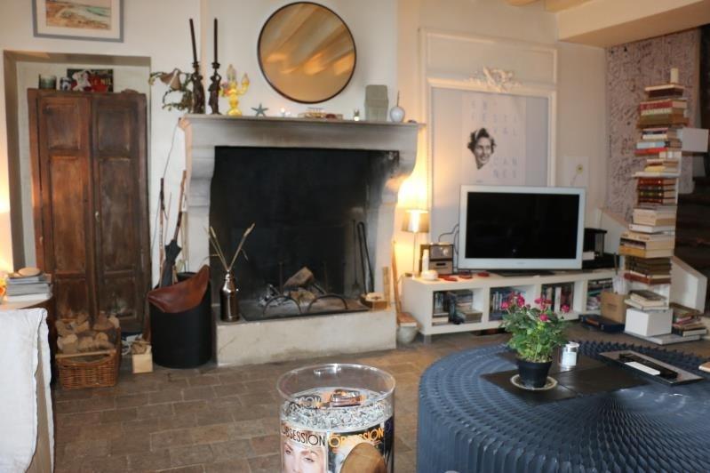 Sale house / villa Noisy le roi 529000€ - Picture 1