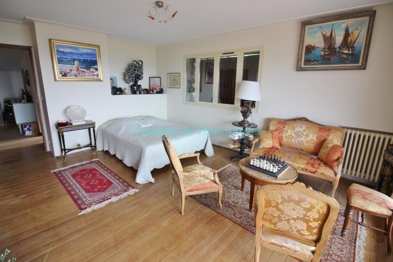 Vente de prestige maison / villa Saint cezaire sur siagne 990000€ - Photo 17