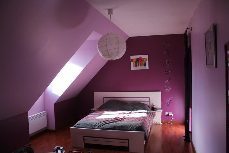 Revenda casa Maintenon 245900€ - Fotografia 11