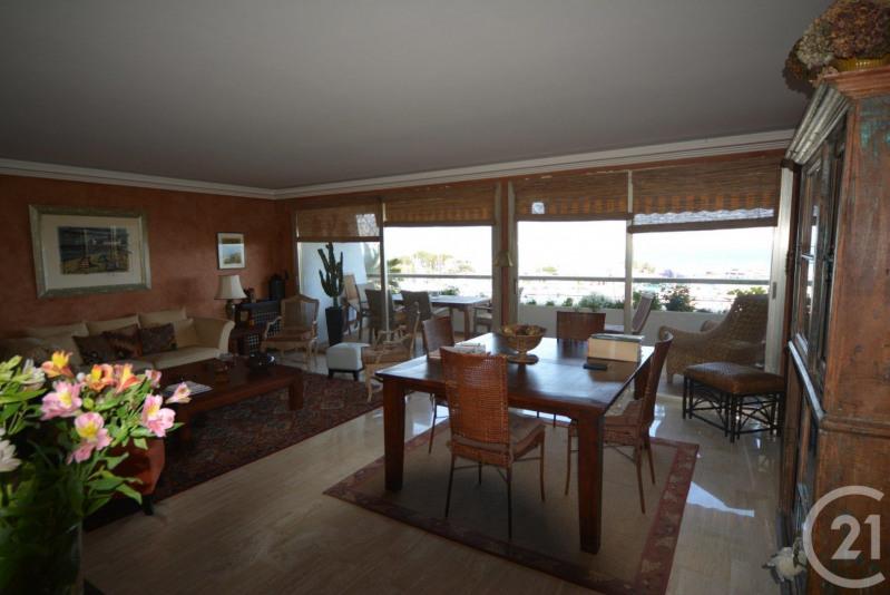 Immobile residenziali di prestigio appartamento Villeneuve loubet 799000€ - Fotografia 7