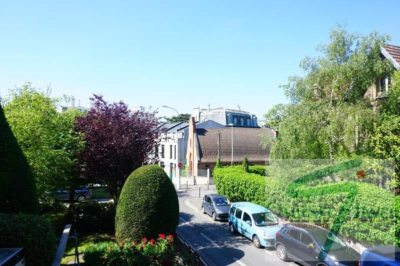 Location appartement Nogent sur marne 2100€ CC - Photo 1