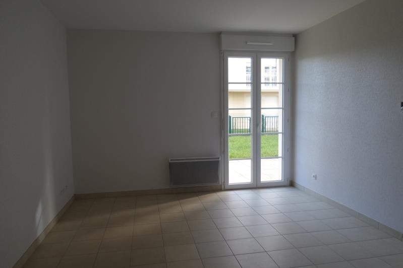 Rental apartment Falaise 381€ CC - Picture 2