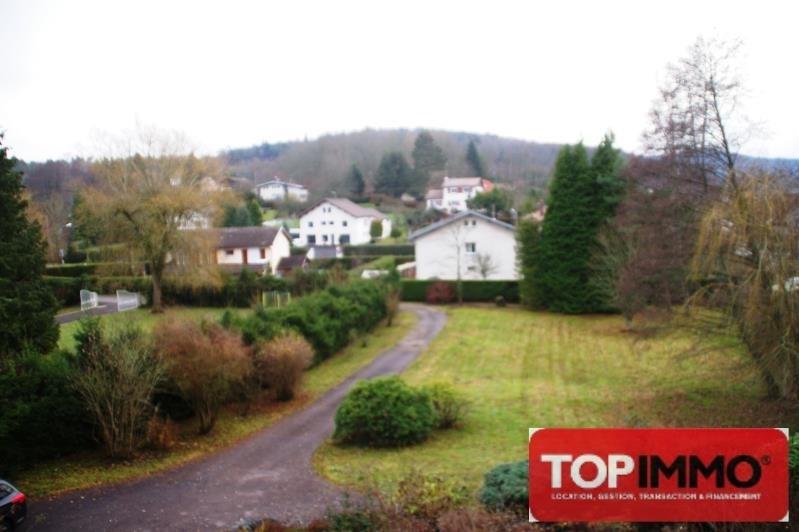 Sale house / villa St die 206000€ - Picture 2