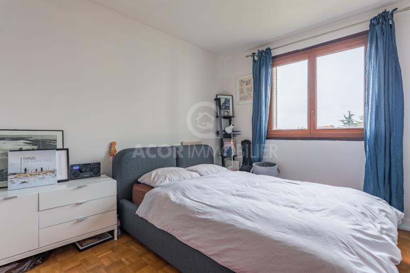 Sale apartment Châtillon 425000€ - Picture 9