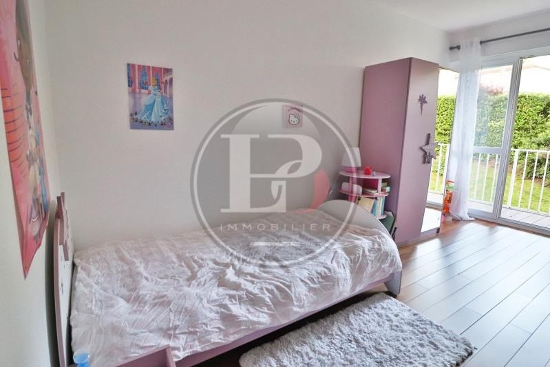 Vente appartement Chambourcy 372 000€ - Photo 7