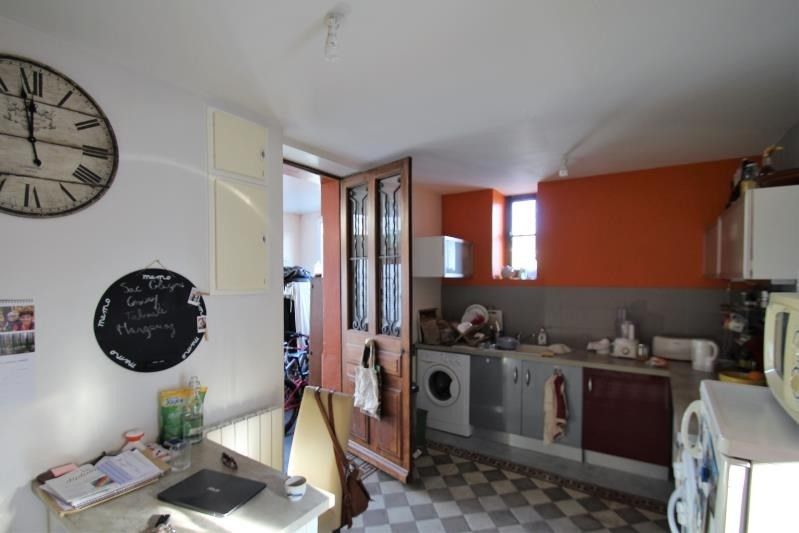 Продажa дом Aix les bains 307000€ - Фото 3