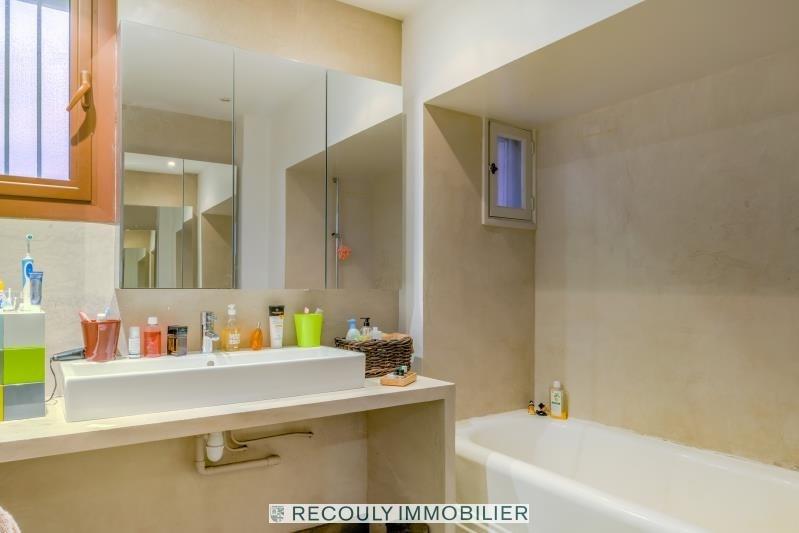 Vente de prestige appartement Marseille 2ème 1230000€ - Photo 11