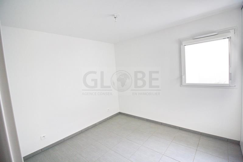 Sale apartment Biarritz 335 000€ - Picture 3