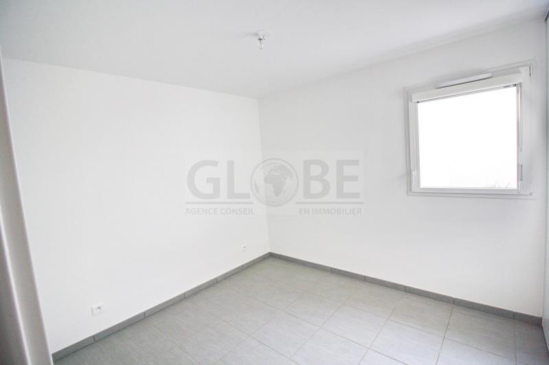 Vente appartement Biarritz 335000€ - Photo 3