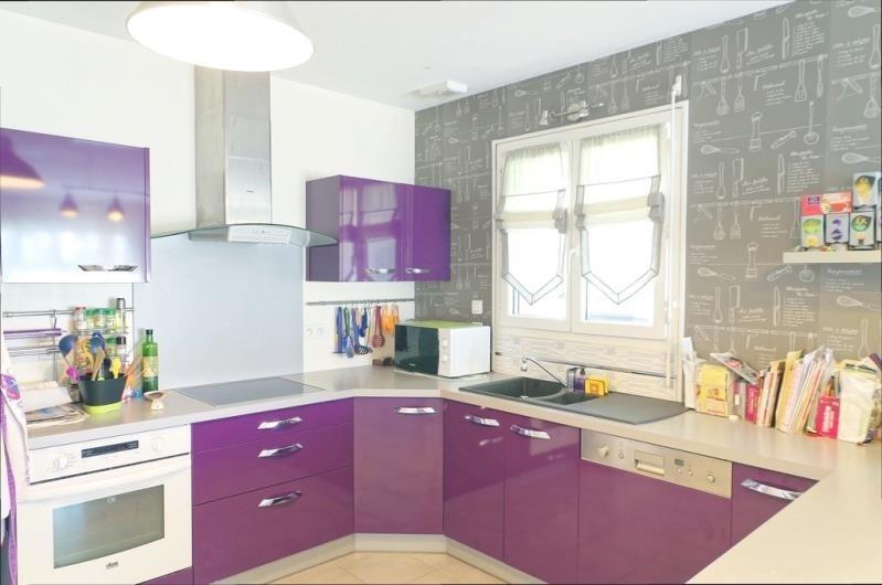 Vente maison / villa St andre de lidon 164600€ - Photo 2