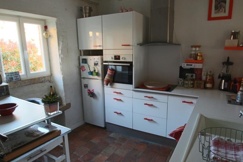 Vente maison / villa Tallant 155000€ - Photo 4