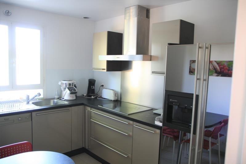 Sale house / villa Bretigny sur orge 299900€ - Picture 3