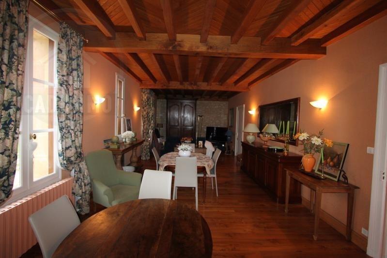 Sale house / villa Bergerac 373000€ - Picture 5