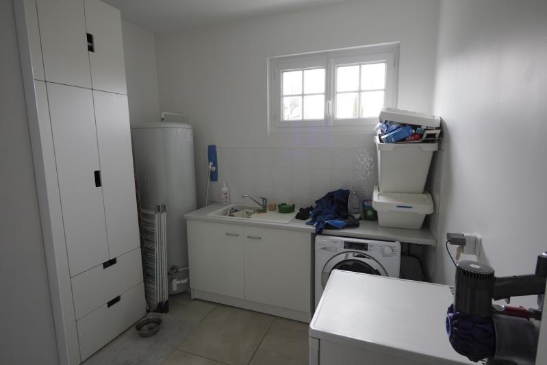 Sale house / villa St andre de cubzac 333000€ - Picture 11