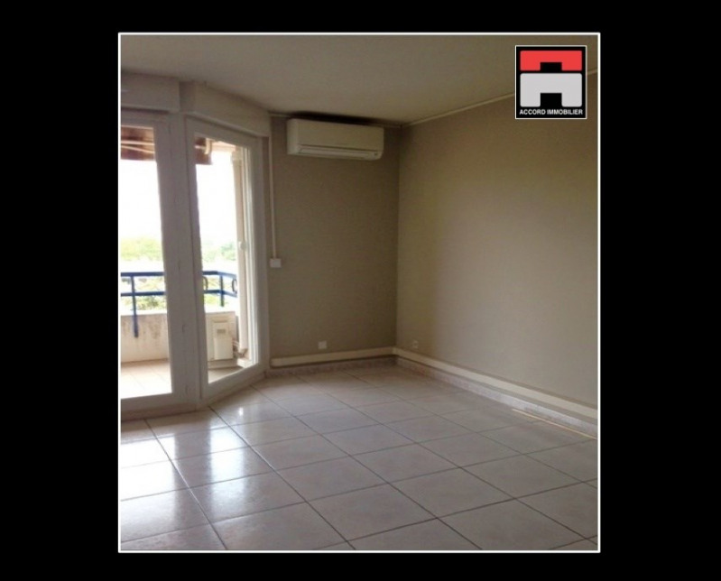 Sale apartment Toulouse 178 500€ - Picture 7