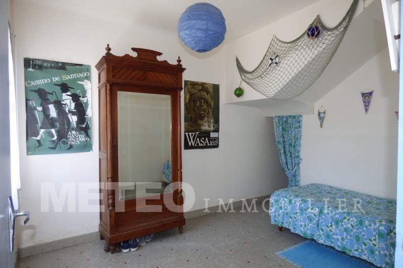Vente maison / villa La tranche sur mer 379900€ - Photo 6