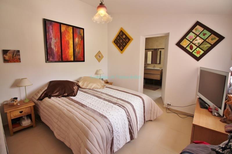 Vente maison / villa Saint cezaire sur siagne 485000€ - Photo 12