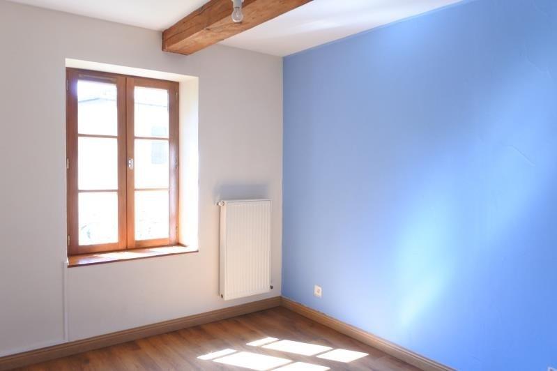 Location appartement Bourg de peage 600€ CC - Photo 4