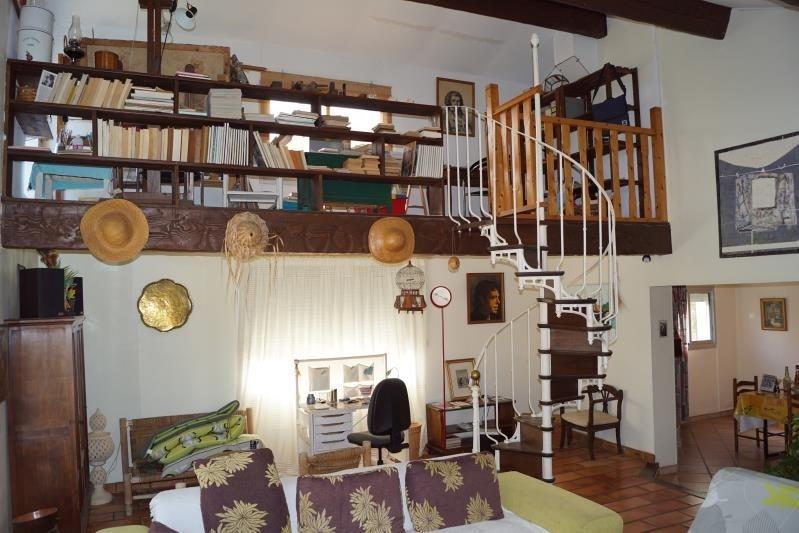 Venta  casa Corneilhan 316000€ - Fotografía 5