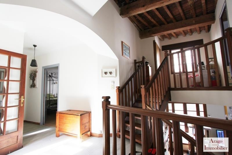 Vente maison / villa Rivesaltes 189500€ - Photo 4