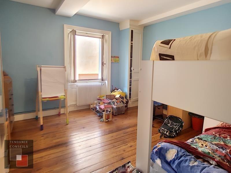 Sale apartment Villefranche 179000€ - Picture 3