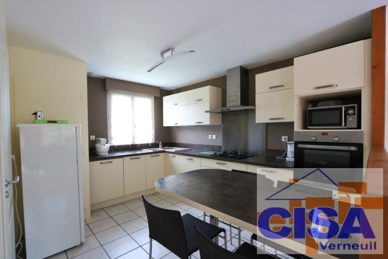 Vente maison / villa Pont ste maxence 273000€ - Photo 2