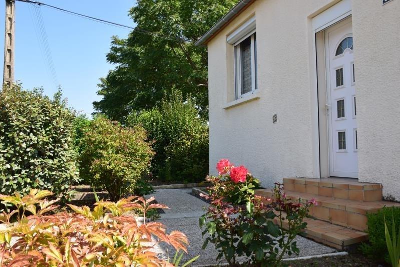 Sale house / villa Caen 191700€ - Picture 1