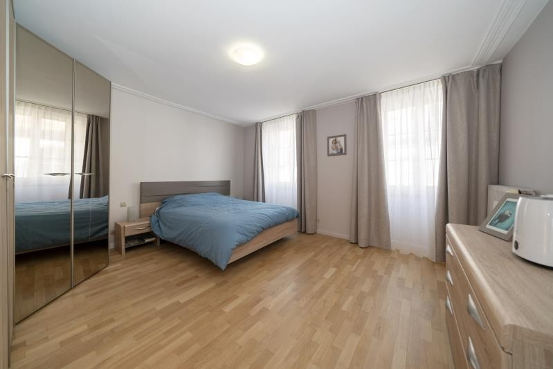Vente de prestige maison / villa Haguenau 555000€ - Photo 4