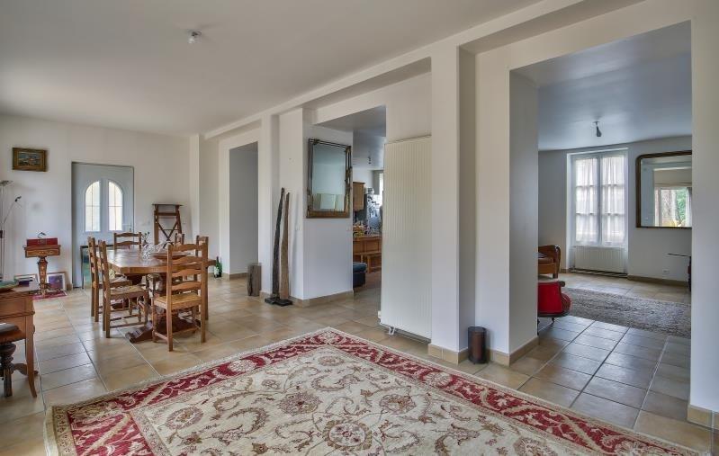 Vente de prestige maison / villa St germain en laye 2750000€ - Photo 7