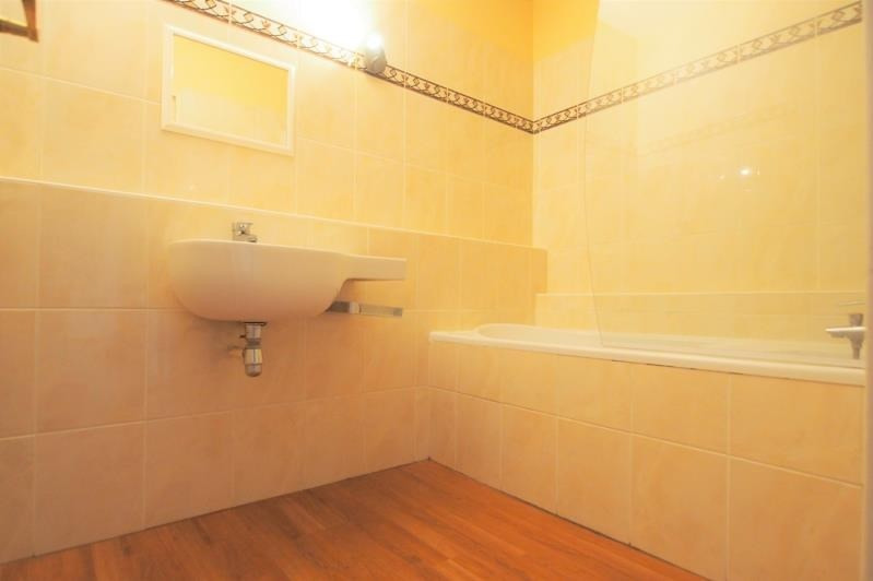 Sale apartment Le mans 110 000€ - Picture 7