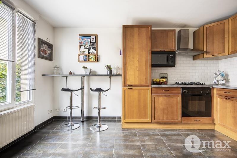 Vente maison / villa Bois-colombes 829000€ - Photo 3