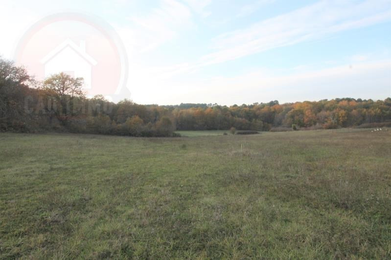 Vente terrain Queyssac 31500€ - Photo 2