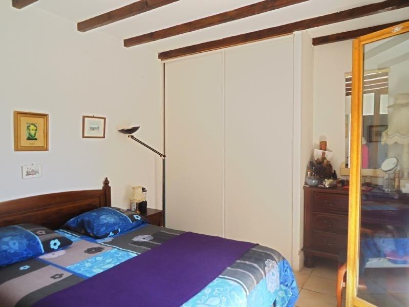 Venta  casa St marsal 260000€ - Fotografía 9