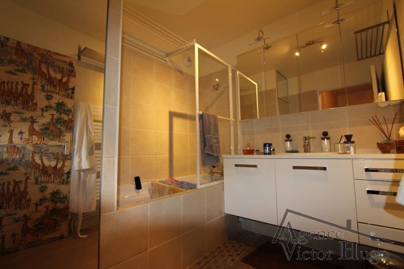 Sale apartment Rueil malmaison 735000€ - Picture 5